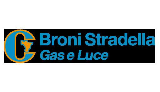 Broni Stradella